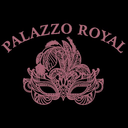 Palazzo Royal